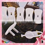 high quality alibaba China baby product for baby security whole sale socket cover safety socket cover