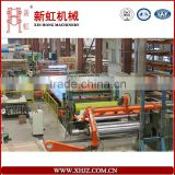 High Speed stainless steel sheet cutting machine,steel coil slitting machine,steel coil slitting line