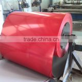 prepainted galvanized steel coil/galvanized steel coil/aluzinc coated galvanized steel sheet