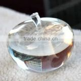 wholesale crystal gifts wedding thank you gifts for guests                                                                         Quality Choice                                                     Most Popular