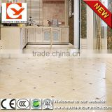 400x400 commercial restaurant kitchen floor designs ceramic tiles                                                                         Quality Choice