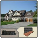 asphalt shingles/metal roof types/shingles roof/roofing tiles cost/imitation slate roof tiles/galvanized roofing/quality metal