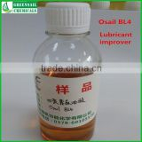 Lubricant improver castor oil emulsion Hostagliss L4 replacement