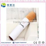 A Pillow In Cigarette Shaped Small Smoking Cigarette Pillow Funny Especially Novelty Promotions