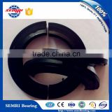 Split Bearing Seals Customized Dustproof Seals for Split Bearing