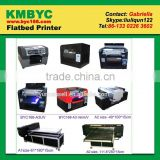 Multi color cheap foil printer, decal printer,mug printing machine with reasonable price
