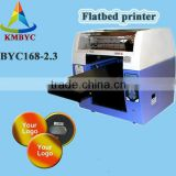 cheap key chain logo printing machine,diy keychain printer
