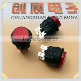 push pull button switch,SPST OFF-ON Momentary Push Button Switches,Momentary Push Button Switches