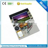 e paper display china tft lcd module 7 inch