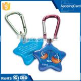 Printable Contact IC NFC RFID chip smart cards epoxy tags epoxy card for memory gift card