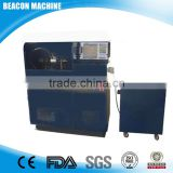 2015 BC-D3 turbo repair and balancing machine for turbochager and other parts