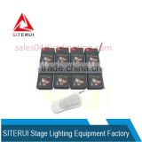 Firecracker Type and stage fireworks Firework Type fireworks firing system