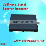 DualBand CDMA 800/1900MHz CellPhone guitar amplifier kits Repeater For Cricket