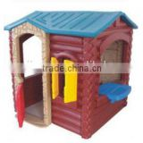 Outdoor&Indoor Play House Toys