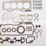 High Quality Full Gasket Set For TOYOTA 2E engine auto parts OE NO.:04111-11026