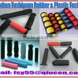 Stroller Foam Handle / Foam Grips / Factory Customize Various Nitrile Rubber Grips