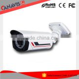 high vision camera for home 2.0 megapixel bullet 1080p cctv security hikvision ahd camera