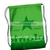 Gym Drawstring Bag (SJ-D-044)