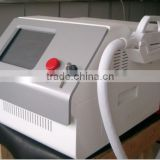 Pores Refining Mini Restore Skin Elasticity Ipl Hair Removal Machines Pigmentation Spots Removal