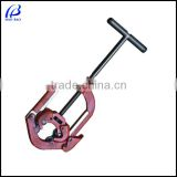 HAOBAO Cutting Tools H6S 4''-6'' Portable Pipe Cutter Machine made in china