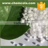 raw material of adblue/ urea water/ diesel exhaust fluid grade urea