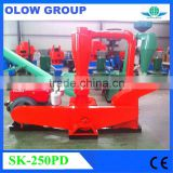 popular flat die wood pellet mill machine flat die wood pellet extruder flat die wood pellet press machine