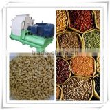factory directly sale cereal / wheat / maize / grain / corn / flour electric hammer mill