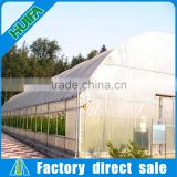 Durable etfe film for greenhouse