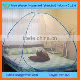Portable King Size Canopy Bed Mosquito Net