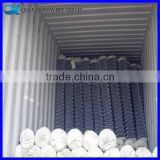 Alibaba.com Wholesale chain link fence extensions used chain link fence panels factory price