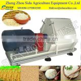 Portable Rice Milling Machine|Mini Rice Mill Plant