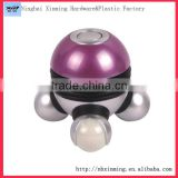Wholesale cheap electric massager ,knee pain massager ,thigh massager for portable massager