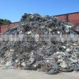 BEST PRICE/ JAPAN ORIGIN/ FACTORY DIRECTLY/ copper wires scrap