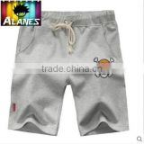wholesale women cheap sports shorts booty shorts