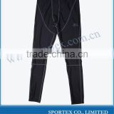Newester style compression long tight, compression pant 2012