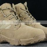 6'' Delta Desert Boot Tactical Delta Boot