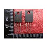 High Speed Electronic IC Chip 2SK2843 MOSFET 220NIS2 DISCON(08-10) / PHASE-OUT(10-01) / OBSOLETE(10-