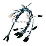 Cable harness Ac power cord wiring harness