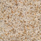 G682  Rusty yellow polished Granite Tiles Granite floor tiles granite slabs