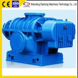 DSR80 Manufacturer Aeration Blower
