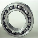 6204-RZ 6204-2RS 6204-2RZ Stainless Steel Ball Bearings 25*52*12mm Aerospace