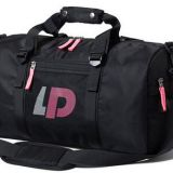 waterproof travel bags for fitness/sports/gym/yoga