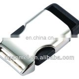 zinc buckles for bags