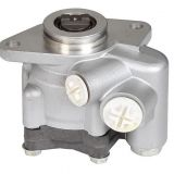 Hydraulic pump power steering pump for Mercedes Benz 0024601380 7684955915