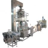 Carton Packaging Unit for Small Sachet Products