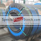 Alloy 625 / UNS N06625 / 2.4856 plate sheets and coils