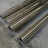 Stainless Steel Rectangular Tubing 3 Inch Stainless Pipe Astm A106 B C45 Tensile Strength