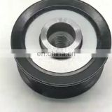 Japanese Parts Warranty 1 Years Alternator pulley OEM 23150-2W20A For kids electric car