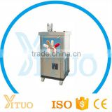 Stainless Steel Low Temperature Commercial Useful Ice Cream Freezer/Blast Freezer