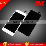 china wholesale lcd replacement for iphone 6 screen display digitizer .for iphone 6 all lcd asembly with frame